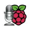 สั่งงานด้วยเสียงเหมือน siri ด้วย Wolframalpha Raspberry Pi Voice Recognition Works Like Siri