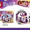 เลโก้จีน SY 377B ชุด Friends
