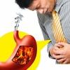 บรรเทาอาการกรดไหลย้อน ด้วยผลิตภัณฑ์จาก poonrada ยอดขายอันดับหนึ่ง