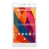 Cube T8 4G จอ 8: Android 5.1 MTK8735 Quad-core 16GB ROM Dual SIM OTG+HDMI