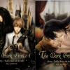 [Pre Order] The Dark Prince By Teddy bear แห่งคานาเดีย
