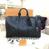 LOUISVUITTON Keepall 45 Eclipse