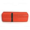 Bluetooth Speaker X6 ลำโพงบลูทูธ ขนาดพกพา กำลังขับ 6W รองรับ TF-Card/USB/FM/MP3
