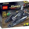 เลโก้จีน Decool 7108 ชุด Bat Tank