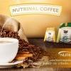 กาแฟควบคุมน้ำหนัก สายพันธุ์อราบิก้า ผสมคอลลาเจน ผิวสวย ควบคุมน้ำหนัก [10ซอง/30ซอง]