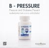 สมุนไพรป้องกันความดัน ลดไขมันในเลือด B-PRESSURE