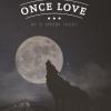[เรื่องสั้นแลกซื้อ] Once love in a moon night รักครั้งหนึ่ง...ในคืนดวงจันทร์ by คีย์