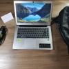 Acer Swift 3 UltraBook สเปคแรงราคาถูกมาก
