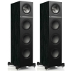 KEF Q700 Floorstan (Black)