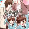 [Pre Order] Nanny Mania | พี่เลี้ยงเด็กจอมดื้อ ปะทะ คุณพ่อจอมโหด