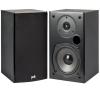 Polk Audio T-15