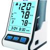 เครื่องวัดความดันอัตโนมัติ BLISS BLB918