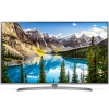 LG 65 in. UHD 4K Smart TV 65UJ654T