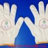ถุงมือผ้าฝ้าย 7 ขีด (700 กรัม)