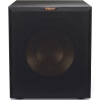Klipsch R-12SWi Wireless Subwoofer