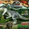 เลโก้จีน YG.77028-4 ชุด Jurassic World