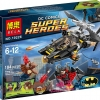 เลโก้จีน Bela10226 Super heroes