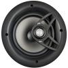Polk Audio V80 In-Ceiling Speaker (Single) (ราคาต่อ 1 ดอก)