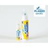 Plasmo สเปรย์กันยุงไทย 5 ml + 30 ml กลิ่นตะไคร้หอม