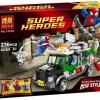 เลโก้จีน Bela10239 Super heroes