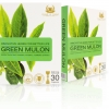กรีนมูลลอน (Green Mulon)