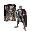 เลโก้จีน KSZ.605-4 ชุด Starwars Bionicle