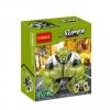 เลโก้จีน Green Goblin