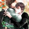 [Pre Order] 7 Days Project [7 รัก 7 ร้าย] -วันพุธ- By ยอนิม