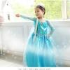 ชุดเจ้าหญิงเอลซ่า จากเรื่อง Frozen