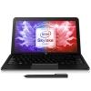 (จอ 10.6 ปากกา) Cube i7 Book : Win10 Skylake 4GB RAM/ 64GB ROM Wacom Pen