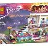 เลโก้จีน Bela10498 ชุด Friends