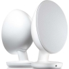 KEF EGG Wireless Digital Music System (White)