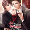 [Pre Order] 7 Days Project [7 รัก 7 ร้าย] -วันอาทิตย์- By ยอนิม