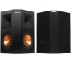Klipsch RP-240S surround speakers