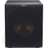 Klipsch R-10SWi Wireless Subwoofer