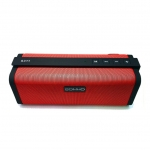 ลําโพงพกพา bluetooth speaker SAMHO S311