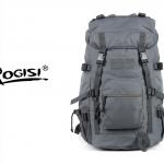 รีวิวกระเป๋าเป้เดินทาง Rogisi ขนาด 45 ลิตร จากลูกค้าของเรา