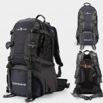 กระเป๋าเป้ Backpack Cantorp 50 ลิตร คุณภาพดี