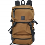 Anello Backpack AH-B1901 Brown