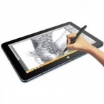 Cube I7 Stylus 10.6 นิ้ว FHD S-PEN Tablet+Laptop 2in1 Win 8 Intel Core M 4GB+64GB
