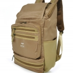 Anello Backpack AR-N0531 (Brown)
