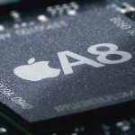 มาชม Benchmark Cpu A8 ของ iphone 6 กัน มาจะแตกต่างจาก A7 แค่ไหนน้อ....