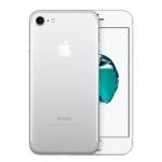 iPhone 7 เครื่องนอกมีประกันคัดเกรด