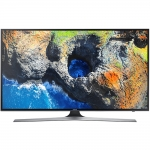 Samsung 75 in. UHD Smart TV UA75MU6100KXXT