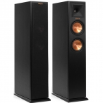 Klipsch RP-250F Floorstanding Speaker