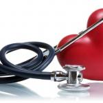 หัวใจ (Heart)