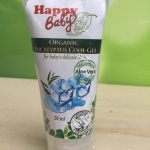 Organic Eucalyptus Cooling Gel 1 แถม 1
