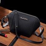 กระเป๋าแฟชั่น สะพายข้าง สไตล์จีเวนชี่ มินิ ขนาด 7 นิ้ว สวยน่ารัก แมทได้ทุกชุด