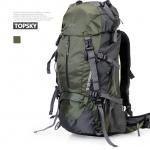กระเป๋าเป้ Top sky deluxe edition 40/50/60 ลิตร