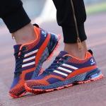 พรีออเดอร์ รองเท้า เบอร์ 39-50 แฟชั่นเกาหลีสำหรับผู้ชายไซส์ใหญ่ เก๋ เท่ห์ - Preorder Large Size Men Korean Hitz Sandal